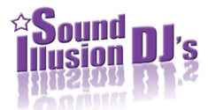 Sound Illusion DJ's